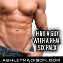 Have an Affair - CLICK HERE for DETAILS - Ashley Madison