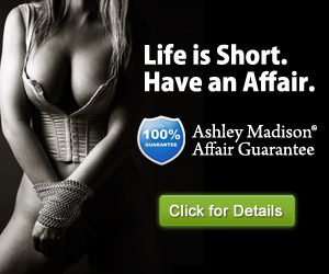 Have an Affair - Ashley Madison - CLICK HERE